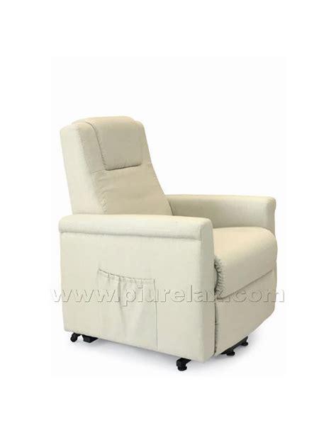 poltrona reclinabile per anziani poltrona anziani disabili elettrica reclinabile 2 motori