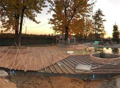 pavimenti legno treviso montecarlo pavimenti treviso vendita e posa legno per esterni