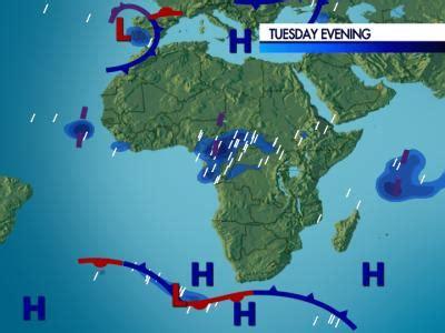 cape cod doppler cnn weather forecast for africa