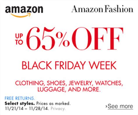 amazon discount amazon s black friday deals on jewelry and fashion