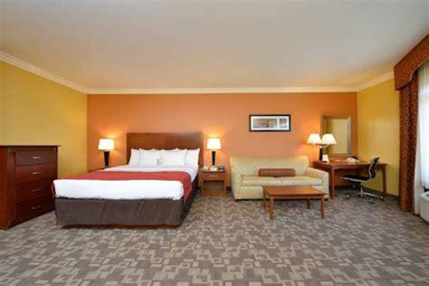 comfort suites marina comfort suites marina oceanside ca california beaches
