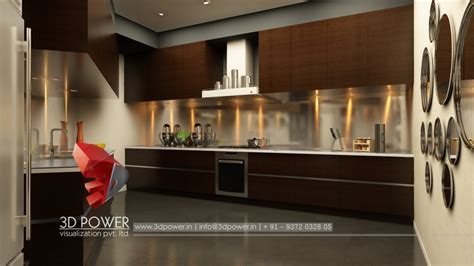 indian kitchen interiors contemporary interiors design contemporary home design