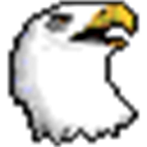 Cp Eagle 1 file cp eagle 32x32 png wikimedia commons