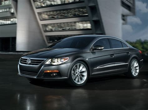 Volkswagen Cc Reliability by Volkswagen Cc Reliability Problems