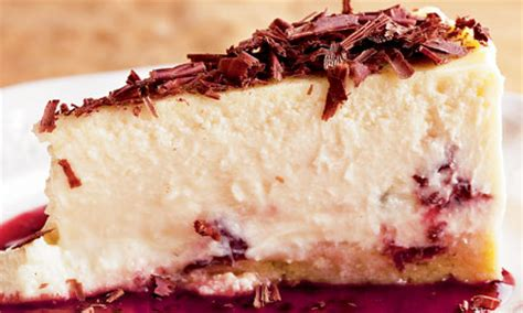 nigel slater s christmas dessert recipes life and style