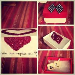 valentines day ideas for boyfriend 24 lovely valentine s day gifts for your boyfriend godfather style