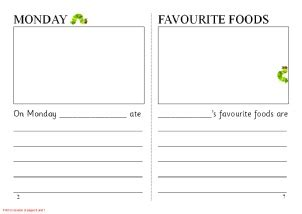 diary writing template ks1 diary writing frames and printable page borders ks1 ks2