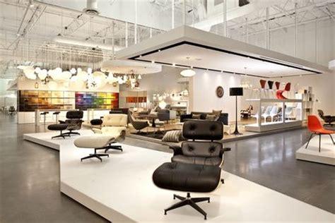 design center costa mesa hello costa mesa