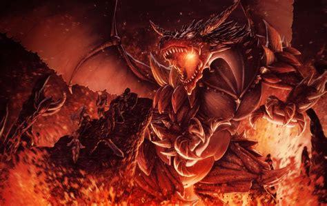 Dragons Set 1 Megablock Ori Original armor boots cleavage cloverpeia elgard