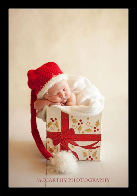 19 newborn christmas photography babies images newborn