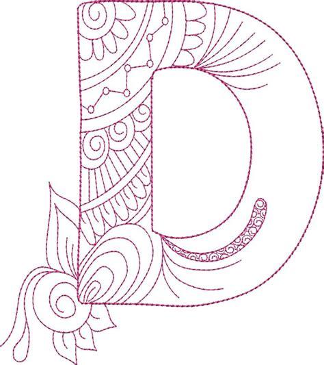 doodle letter ideas 17 ideas about doodle alphabet on creative