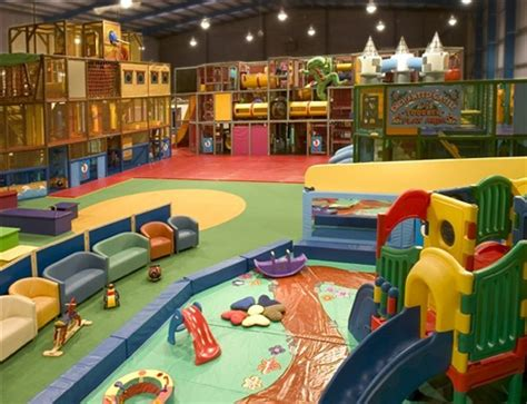 bristol indoor play centre suitable  childrens parties school trips  cardiff site