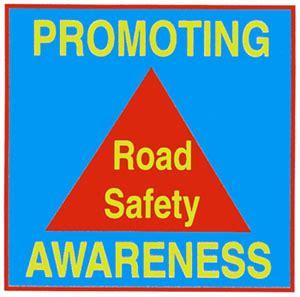 Road Drawings Ensure Safe Drawings by Car Insurance