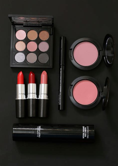 new year collection just in time for the festival it s the mac