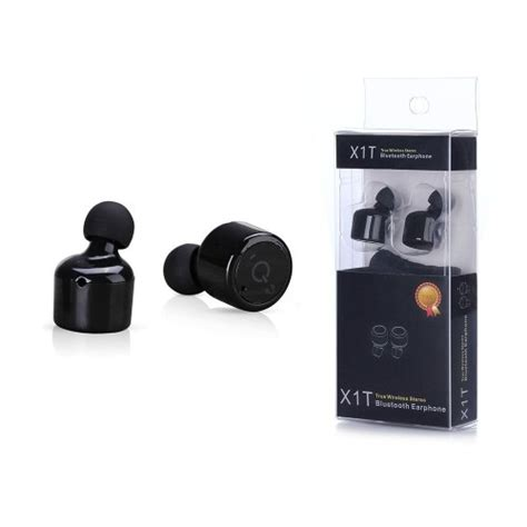 best earphones with microphone for android mini invisible wireless bluetooth v4 2 stereo earphones