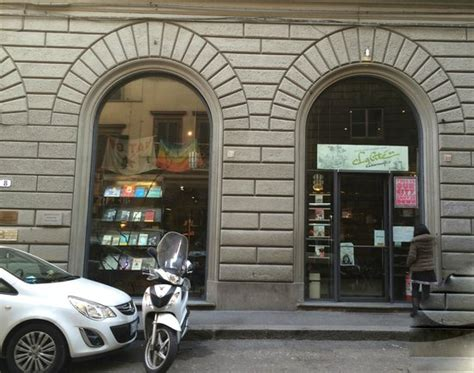 www libreria santo it libreria cafe la cite firenze santo spirito san