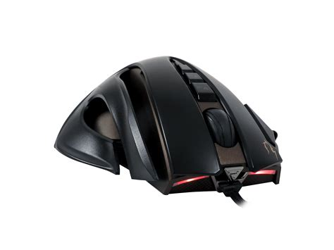 Pc Gaming Mouse Gamdias Gms1100 view larger