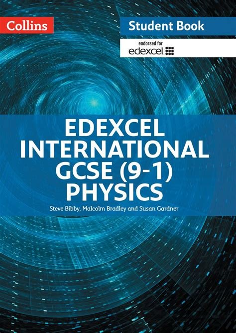 libro edexcel international gcse physics edexcel international gcse physics student book sle chapter by collins issuu