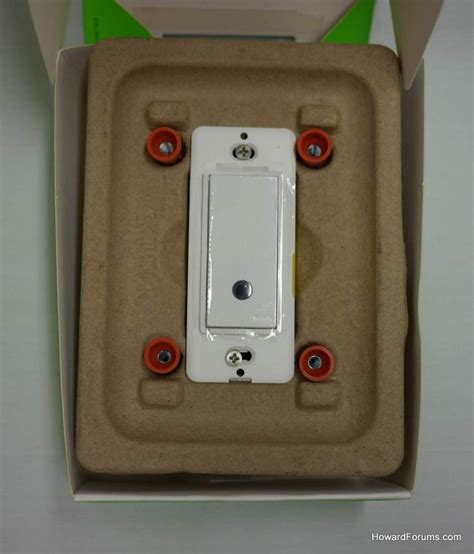 Wemo Light Switch 3 Way by Howardforums Your Mobile Phone Community Resource Our