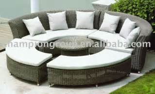 round sofa set round sofa set designs round sofa set designs