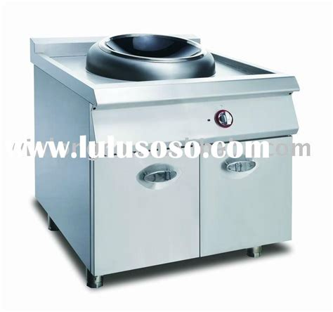 national panasonic induction cooker induction wok burners for retaurants for sale price china manufacturer supplier 1816264
