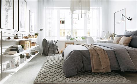 20 light white bedrooms for rest and relaxation 20 light white bedrooms for rest and relaxation