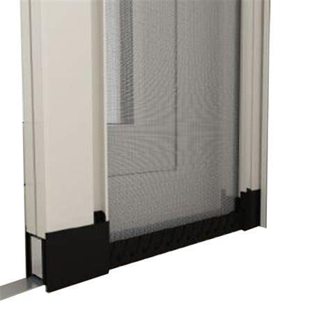 porte su misura on line zanzariera su misura apertura laterale batflex free