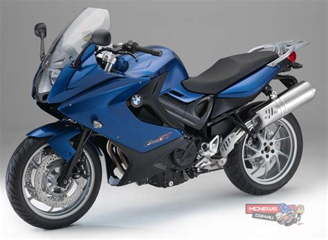 Bmw Motorrad 2015 by Bmw Motorrad Model Updates For 2015 Model Year
