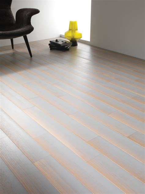 cool floors get creative cool designs and ideas for home
