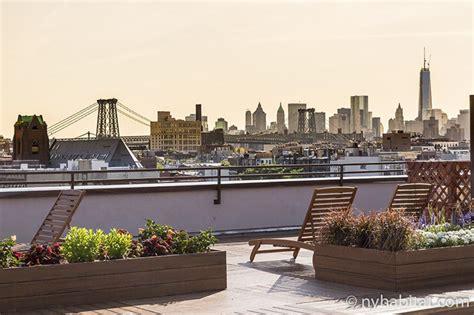 wohnungen in new york city el de new york habitat