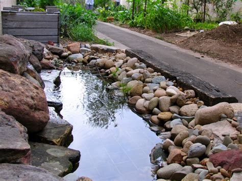 diy backyard aquaponics 12 diy aquaponics system for indoor and backyard the