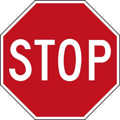 svg image file canada stop sign svg wikisource the free