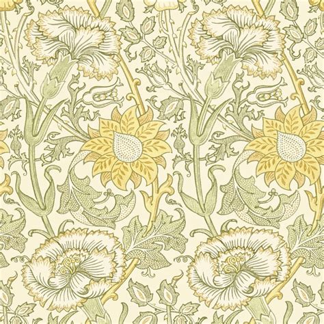wallpaper design william morris william morris wallpaper 2017 grasscloth wallpaper