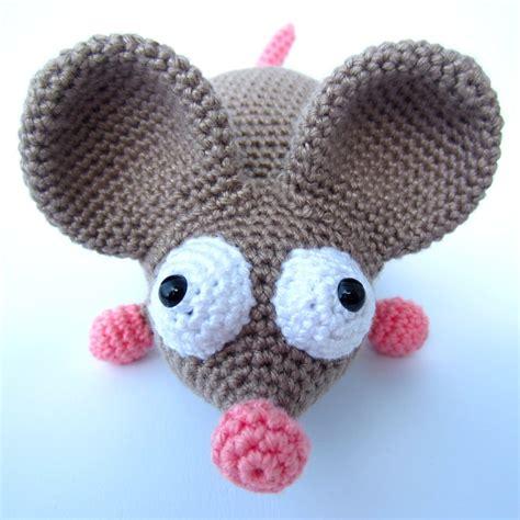 amigurumi patterns to crochet supergurumi amigurumi crochet patterns
