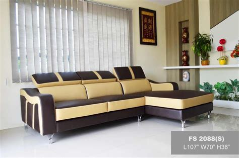 sofa l shape murah sofas malaysia l shaped sofa and 321 sofa sets ideal