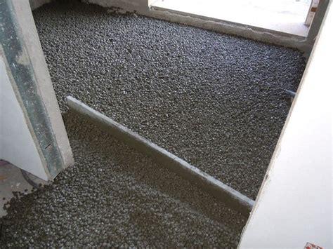 isolare il pavimento isolare un pavimento isolamento come fare isolamento