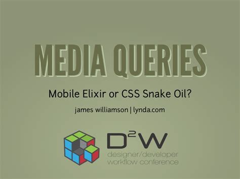 media queries mobile css3 media queries mobile elixir or css snake