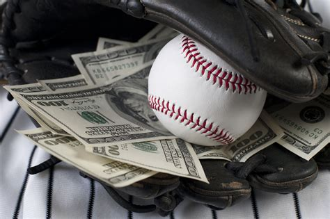 How To Make Money Online Sports Betting - how to bet on baseball gamerlimit