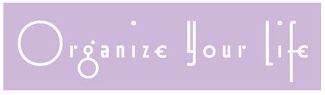 organizing life organizing your life with dealdash dealdash reviews