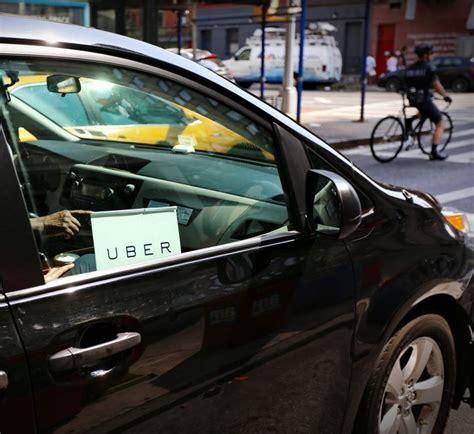 fare   columbus uber rides  increase