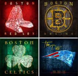 boston strong boston sox boston bruins boston