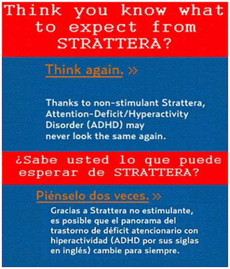 strattera mood swings institute for nearly genuine research 2 025 strattera