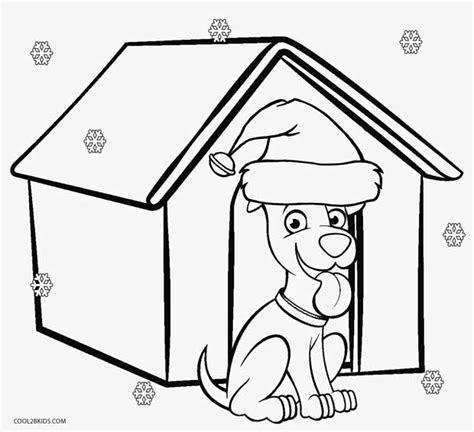 dog coloring pages you can print christmas dog coloring pages dog coloring pages you can