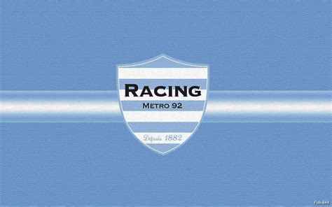 Calendrier Racing 92 Racing Metro 92 Rugby Calendrier