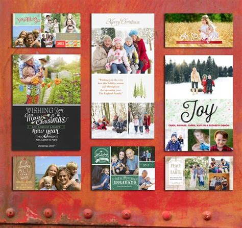cvs cards beautiful last minute photo cards pretty handy