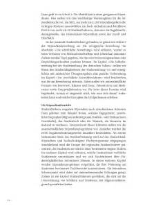 Anschreiben Deutschlandstipendium Muster Motivationsschreiben Fr Ein Stipendium Zum Ceo Of The Future Essay