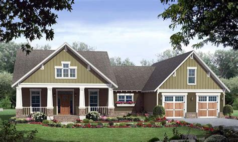 cool house plans craftsman single story craftsman house plans craftsman style house plans cool bungalow house plans