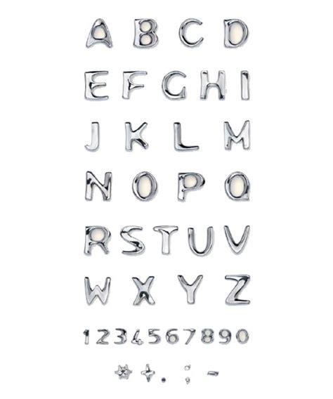 lettere in acciaio lettere in acciaio inox per monumenti e cimiteriali