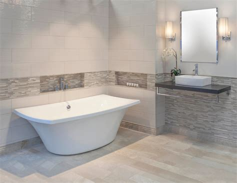 beige bathtub round soaking tub bathroom contemporary with bathtub beige