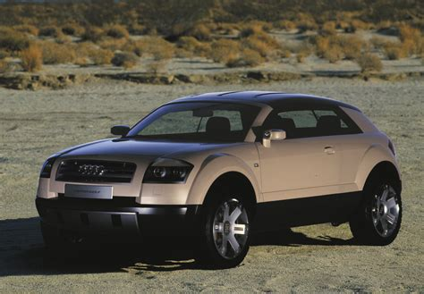 Audi Name by No Audi Q3 Name Due To Settlement Issues With Infiniti